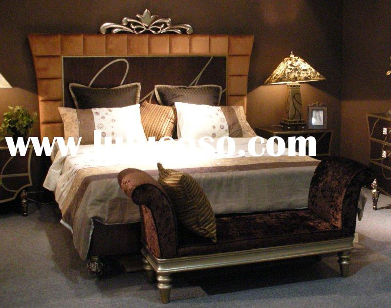 new classical beds, Antique beds, king size, queen size beds