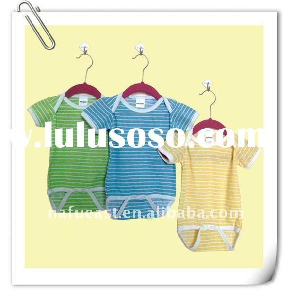 newborn baby clothes 2012