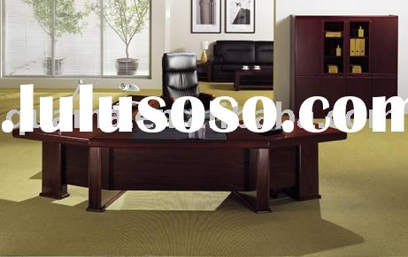 office manager table furniture