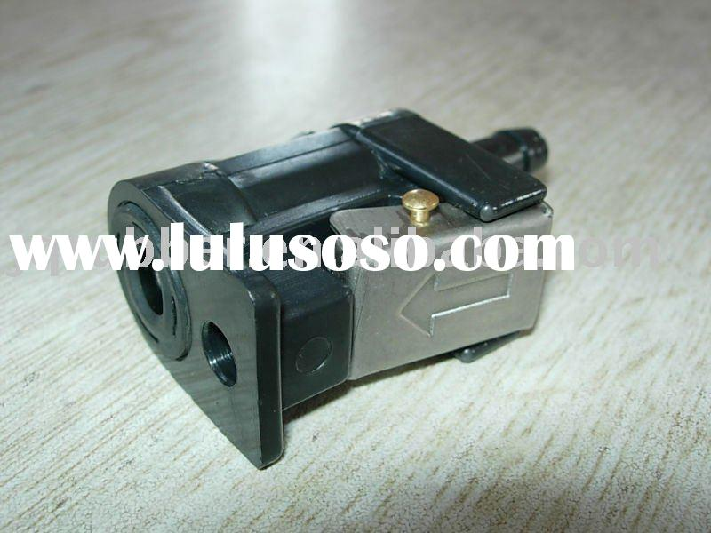 outboard motor part