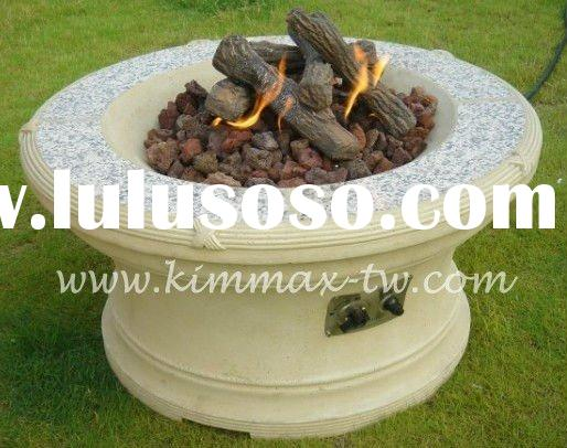 outdoor fire pits(KM-FP703)
