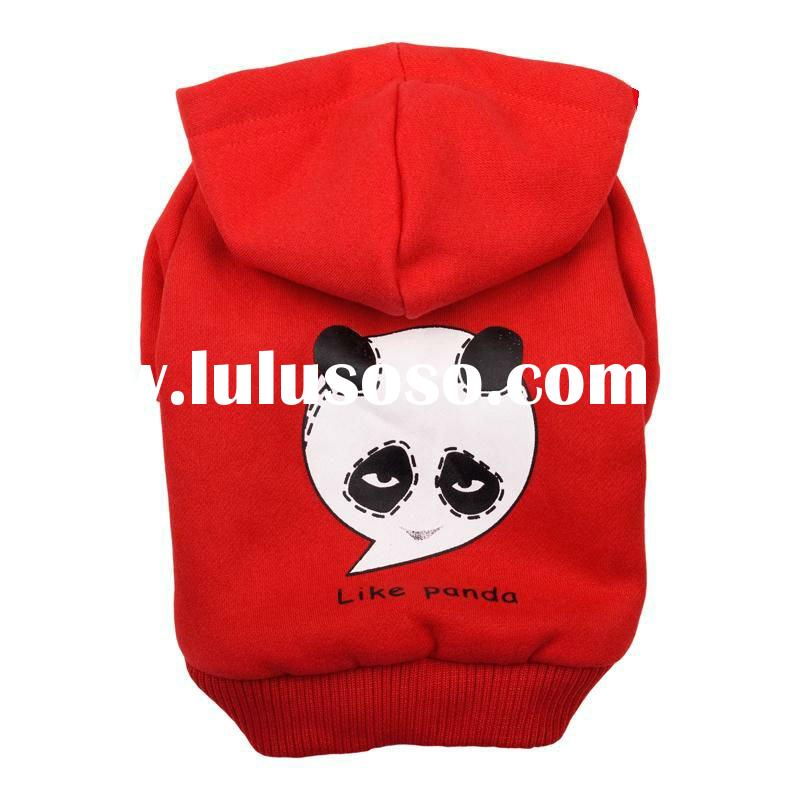 pet clothes, dog wear pet clothes, girl dog clothes in wholesale