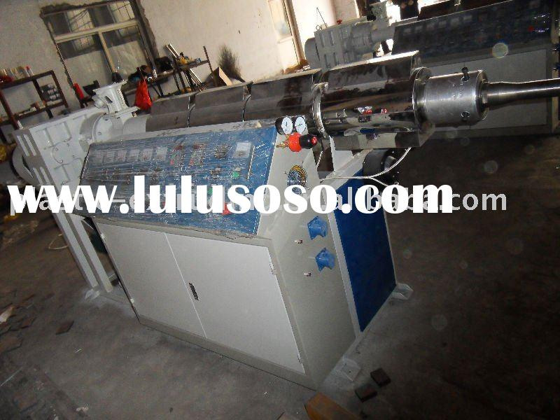 plastic machinery parts