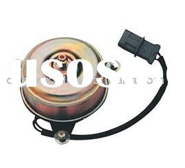radiaotor fan motor for nissan sentra
