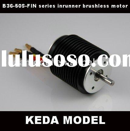 rc car brushless motor electric dc motor