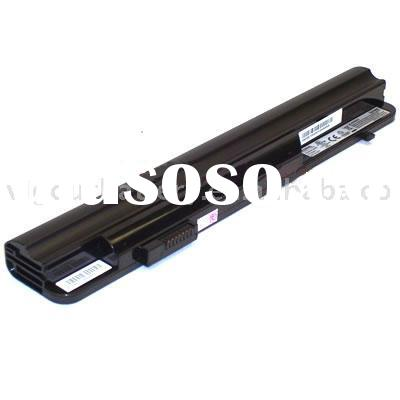 replacement battery for Gateway W32044L (laptop battery, notebook battery)