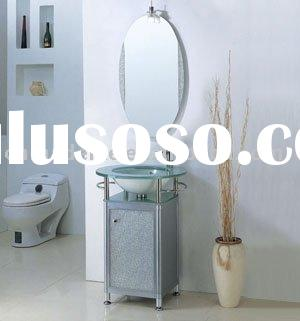 sell glass cabinet TG600A