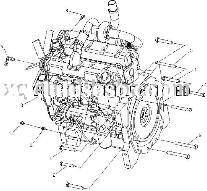 similiar dt466 parts list keywords engine model dt466 for price manufacturer supplier 512740 · international truck engine dt466 i530e workshop manual