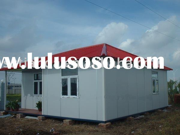 steel structure/steel structure warehouse/prefabricated homes