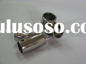 sus 316 pipe fitting