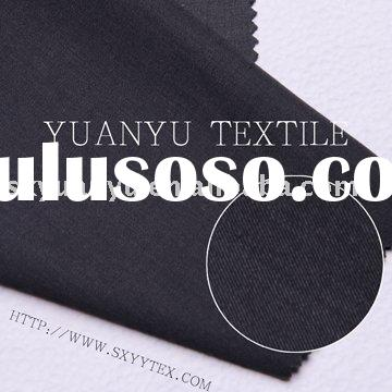 t/r fabric , men's suiting fabric