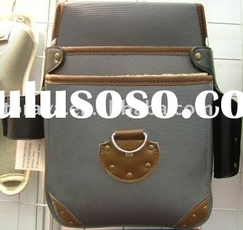 tool bags(hand tool bag,leather tool bags)