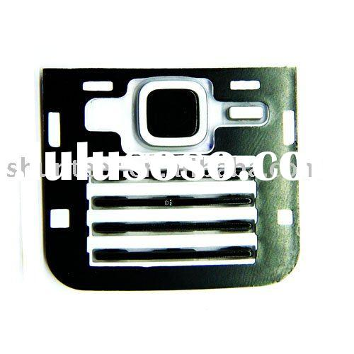top quality hand phone keypad for Nokia N-78