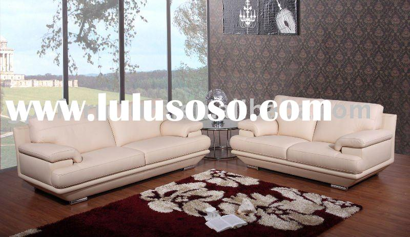 traditional sofa S-171