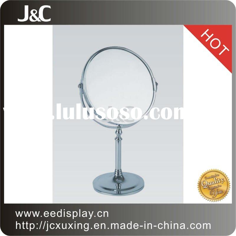 turriform standing mirror