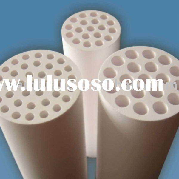 ultrafiltration Ceramic Membrane for waste water treatment