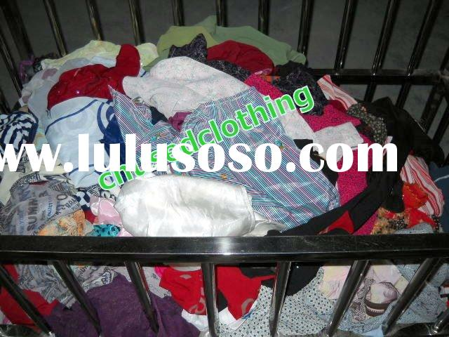 used clothing, used clothes, used bags, used shoes, secondhand clothing, used winter wear, wipping r