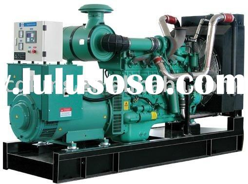 Cummins hho generators for sale price china manufacturer for Sell used motor oil