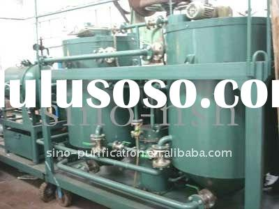 Used motor oil recycling equipment for sale price china for Sell used motor oil