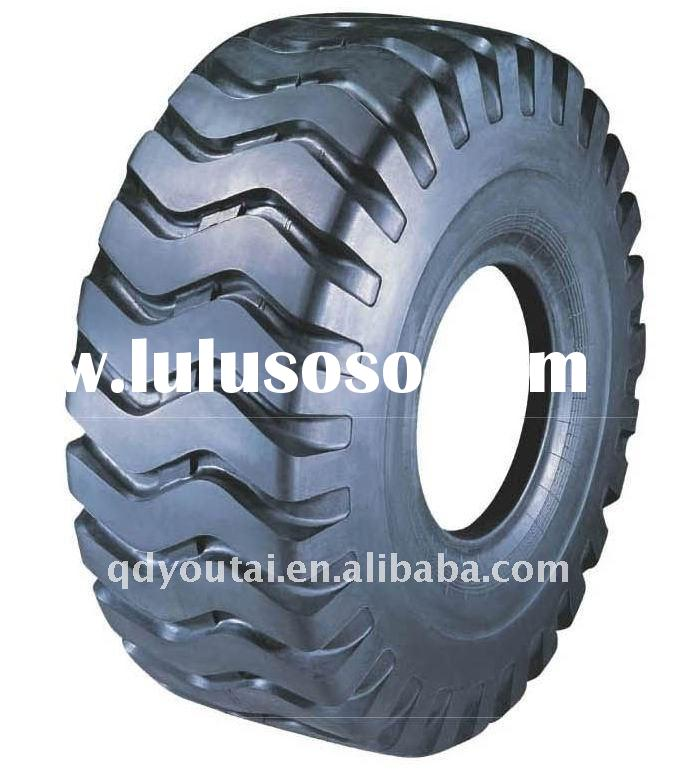 used truck tires 20.5-25