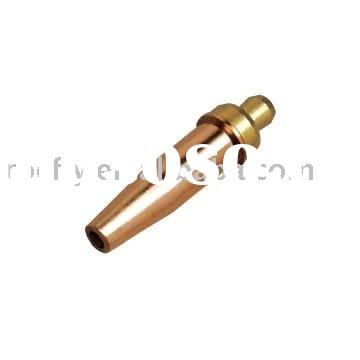 victor type 3-GPN gas cutting tip