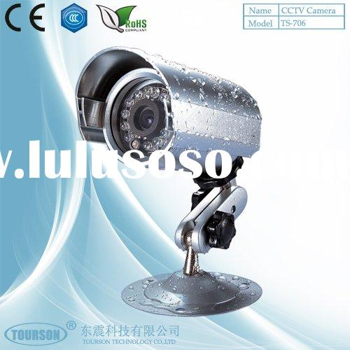video surveillance,cctv products,security equipment