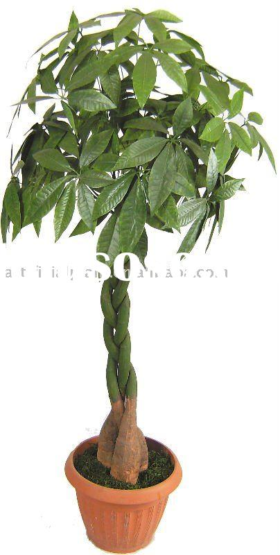wholesale artificial tree