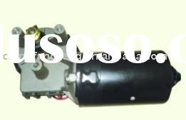windshield wiper motor for small vehicles cars