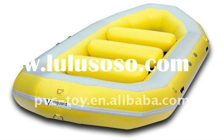zodiac boat inflatable boat for sale