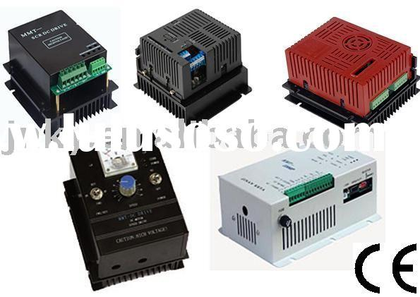 110V/8A DC Motor Controller/PWM DC Drive