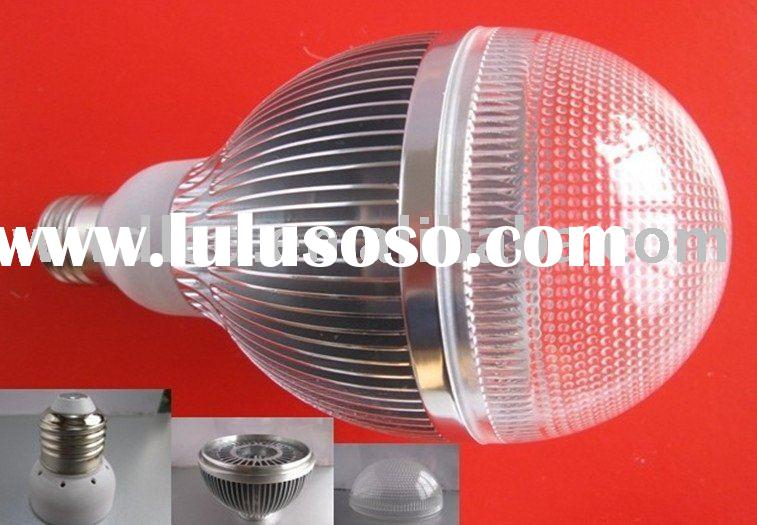 120v 15w LED lamp bulb(85Vac-265Vac)