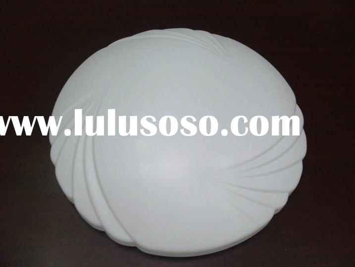 12w round modern led ceiling lamps epistar chip