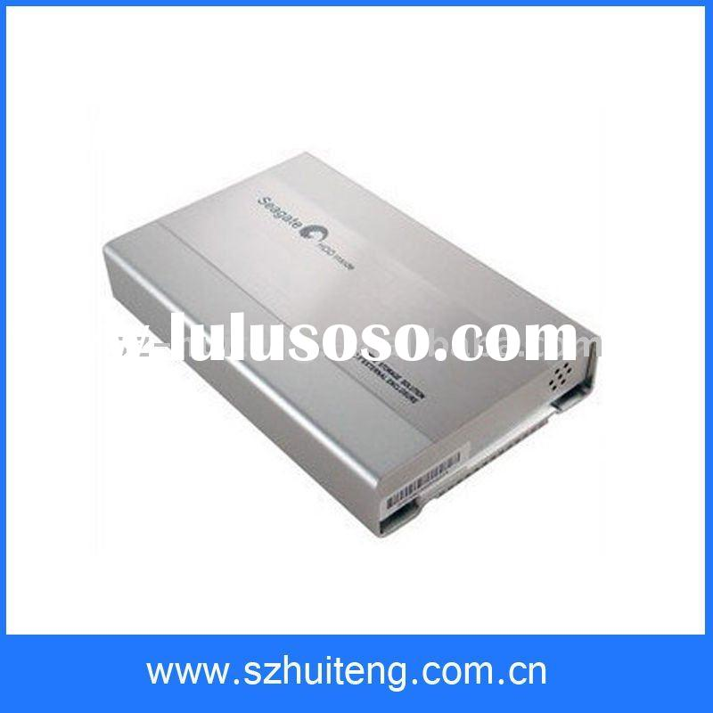 160GB usb hard disk drive