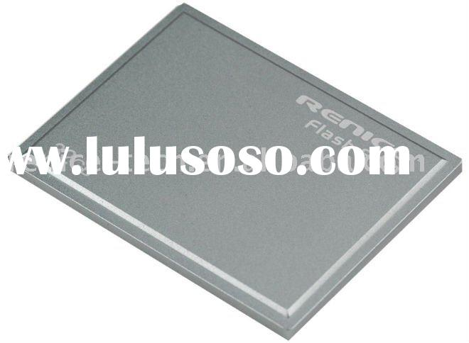 "1.8"" PATA Solid State Hard Drive"