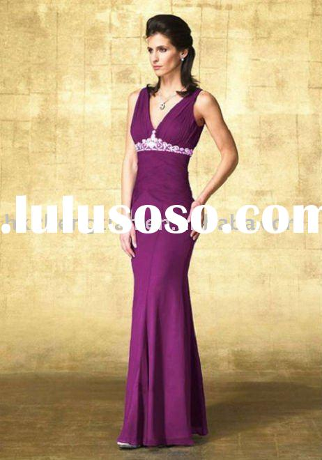 2011 Hot Selling Evening Dresses,China Cheap Long Gown