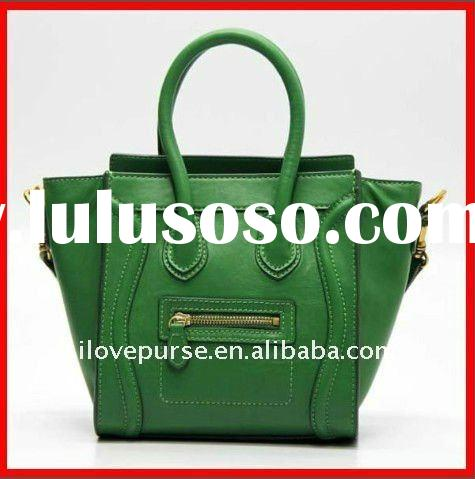 2011 Ladies channel handbag 2332F
