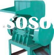 2011 Widely-used wood crusher machine