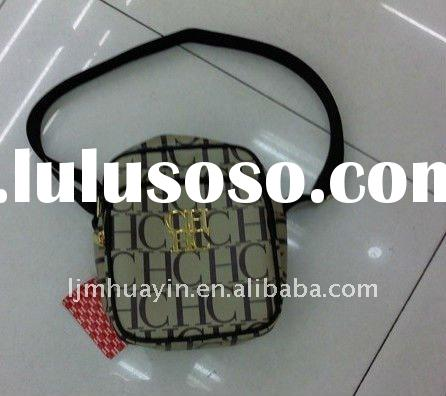 2011 fashion handbags CH
