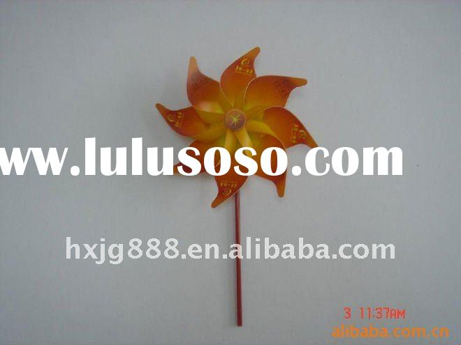 2011 hot selling high quality toy windmills