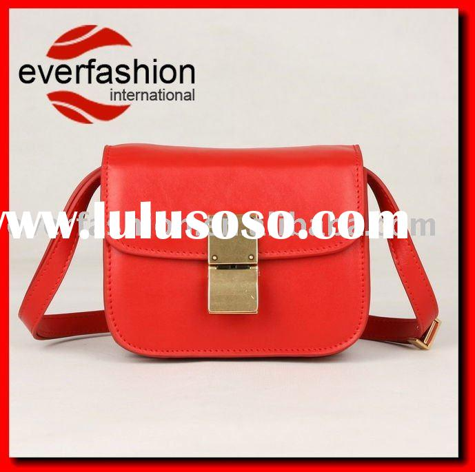 2011 most popular designer handbag EV1172