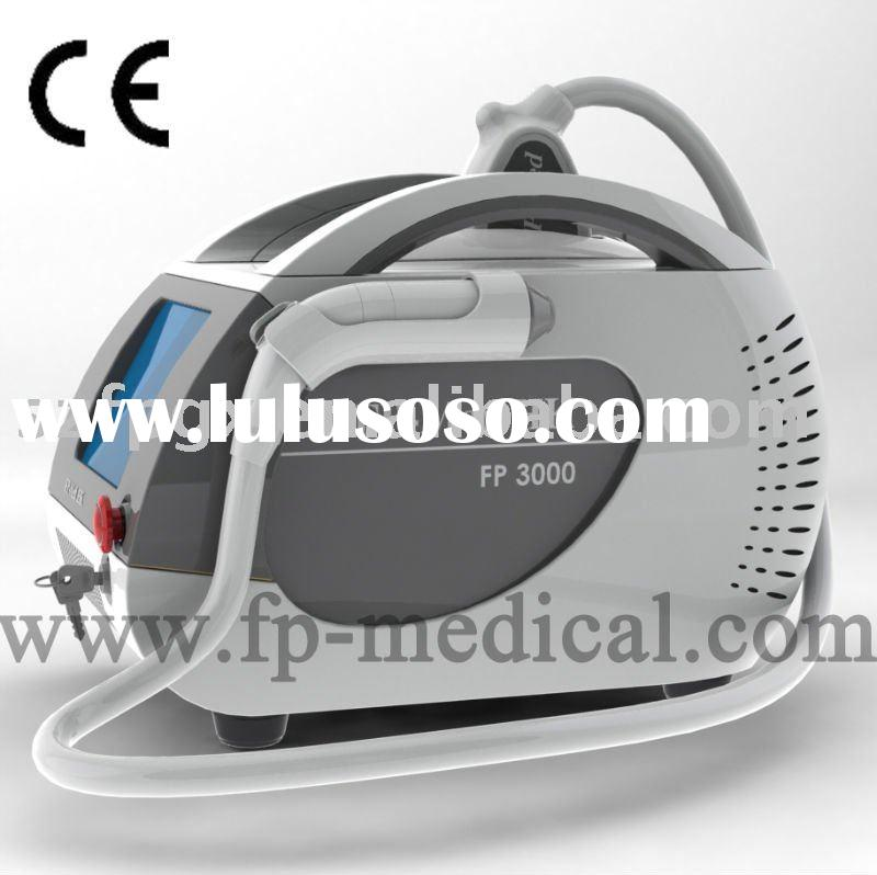 2011 new face lifting machine