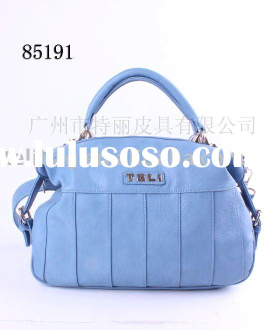 2012 Authentice Fashion Handbag Women bags 85191