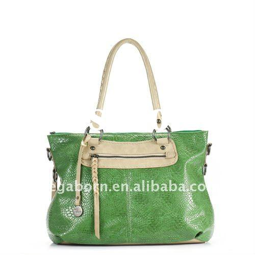 2012 New fashion bags ladies handbags