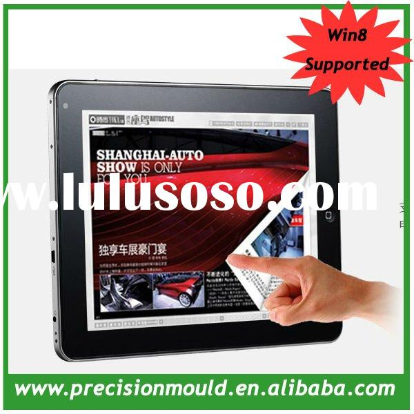 2012 hot Capacitive best 10 inch cheap tablet pc, with skype video call
