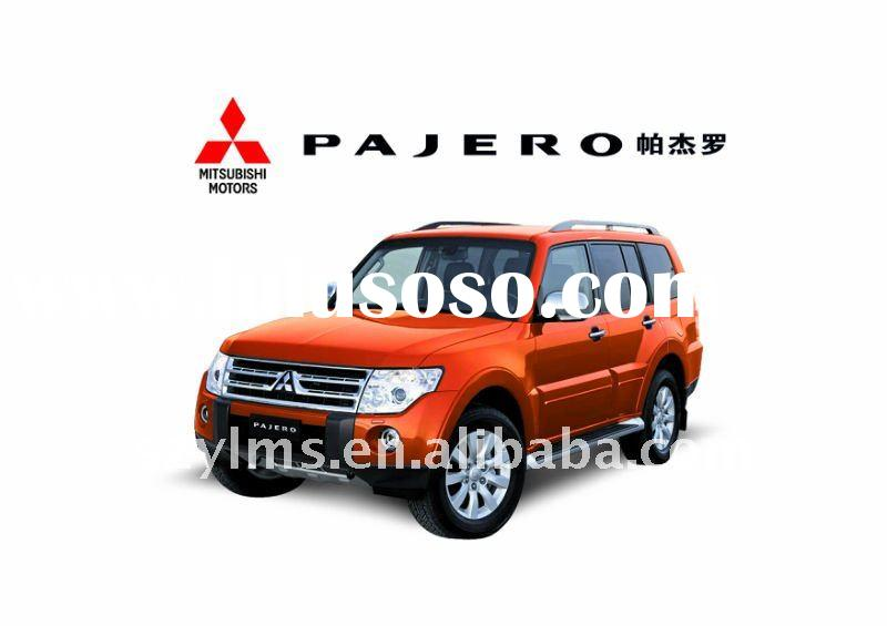 2012 hot sell rc car toys electric rc drift cars PAJERO 30105B Enjoy time!