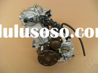 250CC WATER COOLED LONCIN ATV ENGINE,ATV PARTS,QUAD PARTS