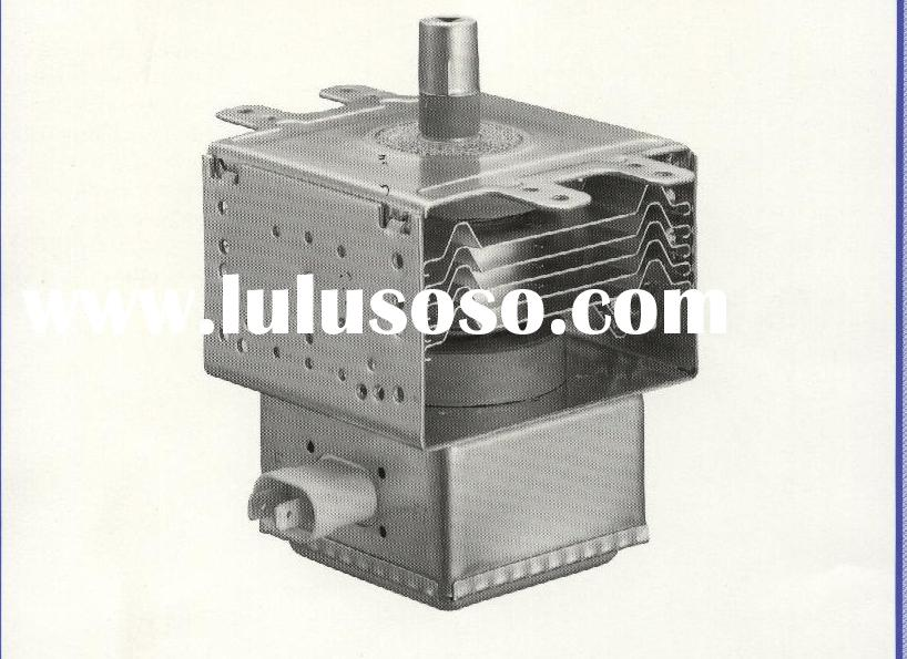 2M167 Electrical Products Magnetron