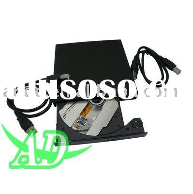 2X BD-R Blu-Ray Burner USB External DVD Drive UJ-225 for Panasonic