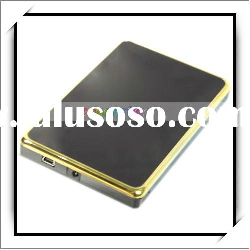 "2.5 ""Sata HDD Hard Disk Drive For Samsung 250G"