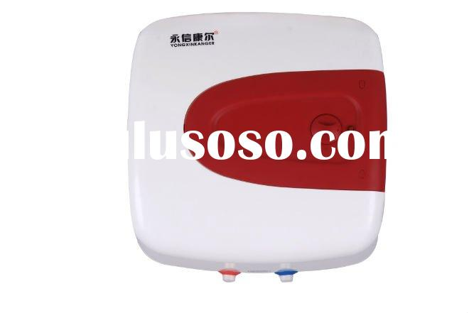 30L Small Capacity storage water heater